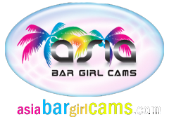 Live Asian Bar Girls